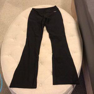 Vêtements Reebok Easytone YPYP5